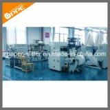 La máquina de papel más nueva de Rewinder de la cortadora del surtidor de China