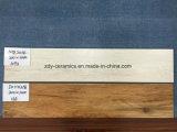 Telha de revestimento de madeira de venda quente do material de construção