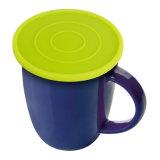 [إك-فريندلي] [سليكن روبّر] فنجان حصيرة مزالج