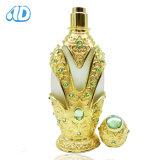 Ad-P442 Árabe Diseño especial Perfume 60 ml botella de vidrio