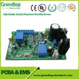 契約の電子工学の製造業は電子PCBアセンブリを整備する