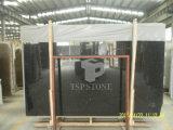 벽 클래딩을%s 3 Cm 화강암 석판