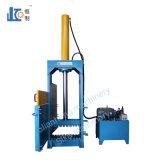 Vm63-8040 hidráulico directamente de fábrica de 10 años de la máquina para comprimir los desechos de papel