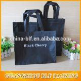非編まれたカスタム衣装袋(BLF-NW268)