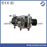 Alternator voor Isuzu, 8972489141, 8973515740, 9873325020