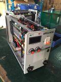 China Inversor de melhor qualidade máquina de solda a arco DC Arc250s