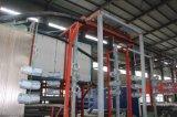 مصنع تنافسيّة مباشر إمداد تموين درابزون