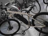 Sensor de par de alta calidad 8fun mediados Motor Bicicleta eléctrica