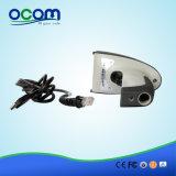 Ocbs-2002-U Escáner de códigos de barras de mano para 1D/2D Puerto USB de códigos de barras