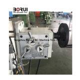 Bohrenund Fräsmaschine-Gerät (ZX7550CW)