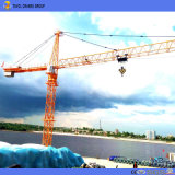 Qtz40 (4808) Grue à tour le matériel de construction