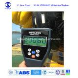 1m3~50m3 de Zak van het water voor het Testen van de Lading van het Bewijs