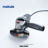 Makute 1000W 115mm de Elektrische MiniMolen van de Hoek (AG014)