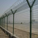 イランの市場の販売のための高品質かみそりの有刺鉄線
