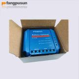 Fangpusun equilibrador de la batería 24V