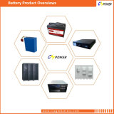 RS232 RS485 LiFePO4 48V 100ah Telekommunikation UPS-tiefe Schleife-Batterie
