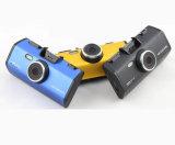Ltps HD Auto-Fahrenschreiber der Nachtsicht-1080P