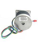 NEMA23 2 fase Hybride Stepper Motor met Goedkope Prijs voor CNC Machine