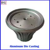 Энергосберегающие лампы алюминиевый радиатор процесс литье под давлением