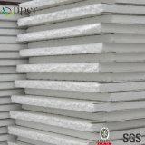 Zwischenlage-Tafel der Baumaterial-ENV für Wand und Dach