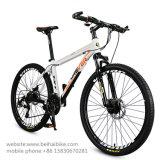 '' Bici de montaña barato 26 al por mayor