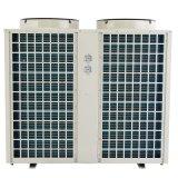 45kw Chauffage de piscine commerciale pour l'Europe marché de la pompe à chaleur