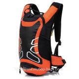 方法屋外のためのナイロンキャンプのスポーツ袋(MH-5043)