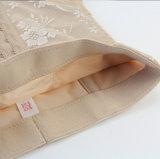 Cintura de la talladora de la carrocería de las mujeres alta que adelgaza el corsé fuerte estupendo Shapewear del gancho de leva de la ropa interior de Shapewear del corsé