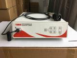 cámara del endoscopio de 1920*1080P HD para la laparoscopia