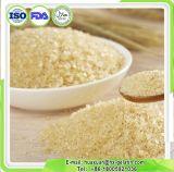 Зерна желатина самого лучшего качества фармацевтические