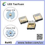 Sorgente luminosa UV-C profonda 275nm SMD 3535 del LED