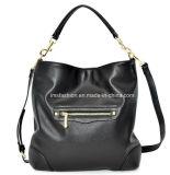 Enige Handtas Dame Fashion Hobo Bag