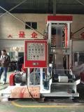 Taiwan-Qualitätsmit hohem ausschuß PET-HDPE-LDPE-Film-Extruder-Preis