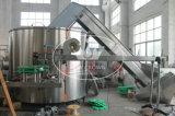 Bouteille rotatif automatique Unscrambler pour bouteille de plastique machine
