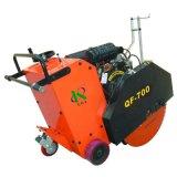 Qf-700 auto-loopt Scherpe Machine met de Scherpe Diepte van 250mm