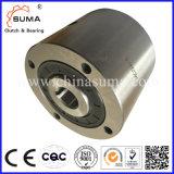 Embrague unidireccional de Mg500A para la maquinaria de envasado