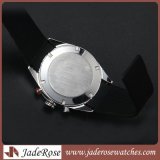 Sports Fashion montre-bracelet montre en acier inoxydable