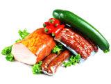 Мясо сжать пакет оберните пакет чехол