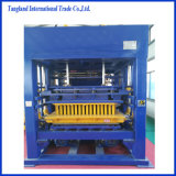 Prix semi-automatique de machine de fabrication de brique Qt5-15 dans le bloc de la production Line/EPS de bloc d'India/EPS formant la machine/machine de séchage/matériel de séchage/séchant la chambre
