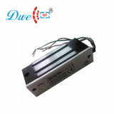 Einzelne Tür-mini Magnetverschluß mit 60kg 100lbs Holding-Kraft