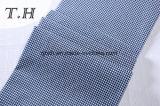 Tessuto di tela di sguardo del tessuto moderno del sofà per mobilia (FTD32087)