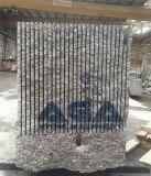 Macchina di pietra automatica di taglio a blocchi delle 10 lamierine per i blocchetti marmo/del granito