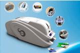 Smart carte 50S ID d'imprimante Impression de carte