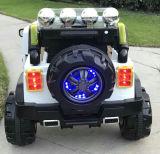 12V de elektrische Rit van het Stuk speelgoed op Auto voor Grote Jonge geitjes