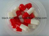 Perte de poids OEM Slimming Capsules pilules de régimes de soins de santé