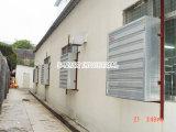 De Ventilators van de Ventilatie van het Landbouwbedrijf van het gevogelte de Apparatuur van het Huis van de Kip van 36 Duim