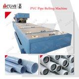 Machine en expansion de Socketing de machine de machine de Belling de qualité