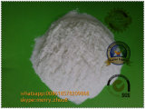 99% Pharmaceutical Raw Powder Azd-2281 Olaparib for Cancer 763113-22-0
