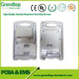 プラスチックカメラのモニタの部品のために形成するカスタムプラスチック注入