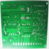 PCB van het Koper van de Vervaardiging van de Fabriek van China Stijve 2oz voor Snelle Draai